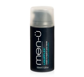 men-ü Liquifflex - Fijador para el peinado ultraconcentrado