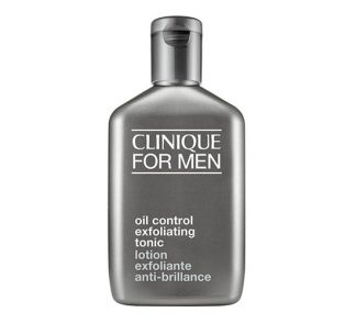 Clinique-For-Men-Oil-Control-Exfoliating-Tonic
