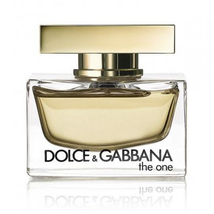 For Spray Gabbana One 75ml And The PerfumeEau De Fragrance WomenFemale Dolceamp; Parfum dtsQxBhrC